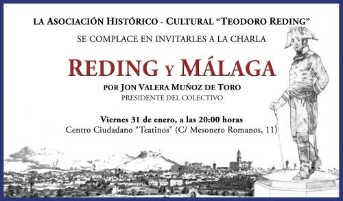 Charla_Reding_y_Malaga_2