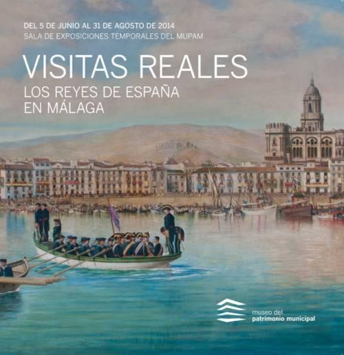 Exposicion_Museo_Patrimonio_Municipal_Malaga_Visitas_reales_2014