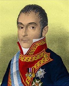 General_Francisco_Copons_Navia_heroe_Sitio_Tarifa_1812
