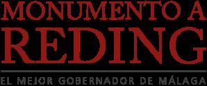 monumento-reding-mejor-gobernador-malaga