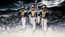 Recreacion_Historica_Sitio_de_Tarifa_1811_1812_Cadiz_reenactment_battle_siege_napoleonic_wars_peninsular_war_2015_12