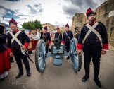 Recreacion_Historica_Sitio_de_Tarifa_1811_1812_Cadiz_reenactment_battle_siege_napoleonic_wars_peninsular_war_2015_15