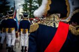 Recreacion_Historica_Sitio_de_Tarifa_1811_1812_Cadiz_reenactment_battle_siege_napoleonic_wars_peninsular_war_2015_16