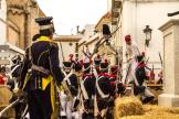 Recreacion_Historica_Sitio_de_Tarifa_1811_1812_Cadiz_reenactment_battle_siege_napoleonic_wars_peninsular_war_2015_2