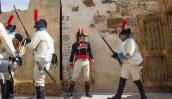Recreacion_Historica_Sitio_de_Tarifa_1811_1812_Cadiz_reenactment_battle_siege_napoleonic_wars_peninsular_war_2015_20