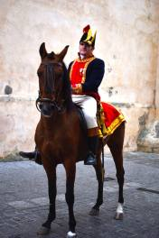 Recreacion_Historica_Sitio_de_Tarifa_1811_1812_Cadiz_reenactment_battle_siege_napoleonic_wars_peninsular_war_2015_8