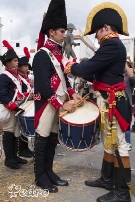 Recreacion_Historica_Sitio_de_Tarifa_1811_1812_Cadiz_reenactment_battle_siege_napoleonic_wars_peninsular_war_2015_9