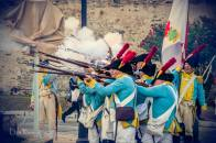 Recreacion_Historica_Sitio_de_Tarifa_1811_1812_Cadiz_reenactment_battle_siege_napoleonic_wars_peninsular_war_general_Francisco_de_Copons_2015_1