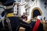 Recreacion_Historica_Sitio_de_Tarifa_1811_1812_Cadiz_reenactment_battle_siege_napoleonic_wars_peninsular_war_general_Francisco_de_Copons_2015_10