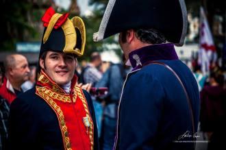 Recreacion_Historica_Sitio_de_Tarifa_1811_1812_Cadiz_reenactment_battle_siege_napoleonic_wars_peninsular_war_general_Francisco_de_Copons_2015_12