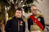 Recreacion_Historica_Sitio_de_Tarifa_1811_1812_Cadiz_reenactment_battle_siege_napoleonic_wars_peninsular_war_general_Francisco_de_Copons_2015_13