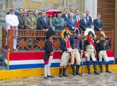 Recreacion_Historica_Sitio_de_Tarifa_1811_1812_Cadiz_reenactment_battle_siege_napoleonic_wars_peninsular_war_general_Francisco_de_Copons_2015_15