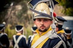 Recreacion_Historica_Sitio_de_Tarifa_1811_1812_Cadiz_reenactment_battle_siege_napoleonic_wars_peninsular_war_general_Francisco_de_Copons_2015_17