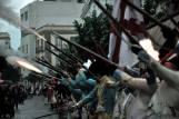 Recreacion_Historica_Sitio_de_Tarifa_1811_1812_Cadiz_reenactment_battle_siege_napoleonic_wars_peninsular_war_general_Francisco_de_Copons_2015_19