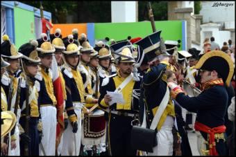 Recreacion_Historica_Sitio_de_Tarifa_1811_1812_Cadiz_reenactment_battle_siege_napoleonic_wars_peninsular_war_general_Francisco_de_Copons_2015_1_283h