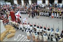 Recreacion_Historica_Sitio_de_Tarifa_1811_1812_Cadiz_reenactment_battle_siege_napoleonic_wars_peninsular_war_general_Francisco_de_Copons_2015_1_34r
