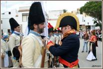 Recreacion_Historica_Sitio_de_Tarifa_1811_1812_Cadiz_reenactment_battle_siege_napoleonic_wars_peninsular_war_general_Francisco_de_Copons_2015_1_38ey