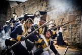 Recreacion_Historica_Sitio_de_Tarifa_1811_1812_Cadiz_reenactment_battle_siege_napoleonic_wars_peninsular_war_general_Francisco_de_Copons_2015_1_4
