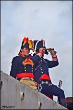 Recreacion_Historica_Sitio_de_Tarifa_1811_1812_Cadiz_reenactment_battle_siege_napoleonic_wars_peninsular_war_general_Francisco_de_Copons_2015_1_4d