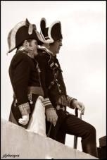Recreacion_Historica_Sitio_de_Tarifa_1811_1812_Cadiz_reenactment_battle_siege_napoleonic_wars_peninsular_war_general_Francisco_de_Copons_2015_1_7364