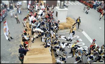 Recreacion_Historica_Sitio_de_Tarifa_1811_1812_Cadiz_reenactment_battle_siege_napoleonic_wars_peninsular_war_general_Francisco_de_Copons_2015_1___4r