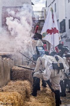 Recreacion_Historica_Sitio_de_Tarifa_1811_1812_Cadiz_reenactment_battle_siege_napoleonic_wars_peninsular_war_general_Francisco_de_Copons_2015_1___5t