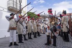Recreacion_Historica_Sitio_de_Tarifa_1811_1812_Cadiz_reenactment_battle_siege_napoleonic_wars_peninsular_war_general_Francisco_de_Copons_2015_1_____56