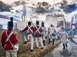 Recreacion_Historica_Sitio_de_Tarifa_1811_1812_Cadiz_reenactment_battle_siege_napoleonic_wars_peninsular_war_general_Francisco_de_Copons_2015_1_____7