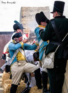 Recreacion_Historica_Sitio_de_Tarifa_1811_1812_Cadiz_reenactment_battle_siege_napoleonic_wars_peninsular_war_general_Francisco_de_Copons_2015_1__ty