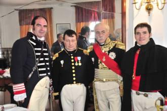 Recreacion_Historica_Sitio_de_Tarifa_1811_1812_Cadiz_reenactment_battle_siege_napoleonic_wars_peninsular_war_general_Francisco_de_Copons_2015_1_ed