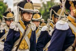 Recreacion_Historica_Sitio_de_Tarifa_1811_1812_Cadiz_reenactment_battle_siege_napoleonic_wars_peninsular_war_general_Francisco_de_Copons_2015_1_g