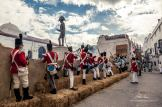 Recreacion_Historica_Sitio_de_Tarifa_1811_1812_Cadiz_reenactment_battle_siege_napoleonic_wars_peninsular_war_general_Francisco_de_Copons_2015_1_h