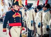 Recreacion_Historica_Sitio_de_Tarifa_1811_1812_Cadiz_reenactment_battle_siege_napoleonic_wars_peninsular_war_general_Francisco_de_Copons_2015_1_jon_valera