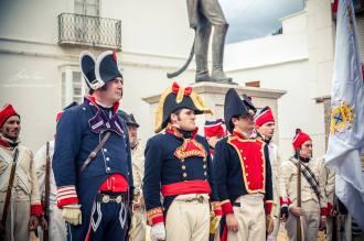 Recreacion_Historica_Sitio_de_Tarifa_1811_1812_Cadiz_reenactment_battle_siege_napoleonic_wars_peninsular_war_general_Francisco_de_Copons_2015_1_jon_valera_1