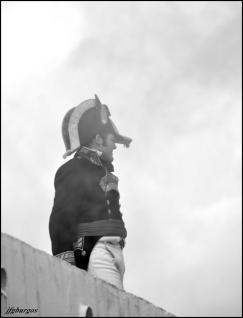 Recreacion_Historica_Sitio_de_Tarifa_1811_1812_Cadiz_reenactment_battle_siege_napoleonic_wars_peninsular_war_general_Francisco_de_Copons_2015_1_jon_valera_e32