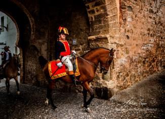 Recreacion_Historica_Sitio_de_Tarifa_1811_1812_Cadiz_reenactment_battle_siege_napoleonic_wars_peninsular_war_general_Francisco_de_Copons_2015_1_jon_valera_munoz_de_toro_556