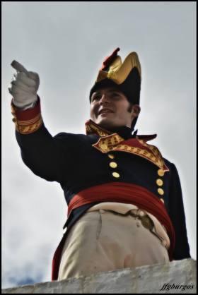 Recreacion_Historica_Sitio_de_Tarifa_1811_1812_Cadiz_reenactment_battle_siege_napoleonic_wars_peninsular_war_general_Francisco_de_Copons_2015_1_jon_valera_munoz_de_toro_837d
