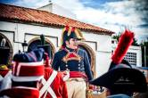 Recreacion_Historica_Sitio_de_Tarifa_1811_1812_Cadiz_reenactment_battle_siege_napoleonic_wars_peninsular_war_general_Francisco_de_Copons_2015_1_jon_valera_rr