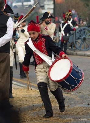Recreacion_Historica_Sitio_de_Tarifa_1811_1812_Cadiz_reenactment_battle_siege_napoleonic_wars_peninsular_war_general_Francisco_de_Copons_2015_1_t