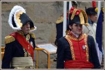Recreacion_Historica_Sitio_de_Tarifa_1811_1812_Cadiz_reenactment_battle_siege_napoleonic_wars_peninsular_war_general_Francisco_de_Copons_2015_1_w3h3