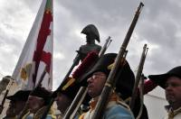 Recreacion_Historica_Sitio_de_Tarifa_1811_1812_Cadiz_reenactment_battle_siege_napoleonic_wars_peninsular_war_general_Francisco_de_Copons_2015_1ueyh