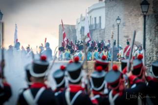 Recreacion_Historica_Sitio_de_Tarifa_1811_1812_Cadiz_reenactment_battle_siege_napoleonic_wars_peninsular_war_general_Francisco_de_Copons_2015_1yete