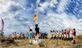 Recreacion_Historica_Sitio_de_Tarifa_1811_1812_Cadiz_reenactment_battle_siege_napoleonic_wars_peninsular_war_general_Francisco_de_Copons_2015_1yetr