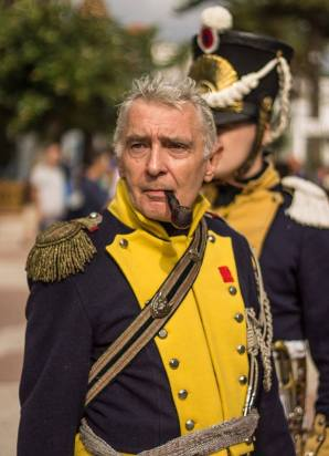 Recreacion_Historica_Sitio_de_Tarifa_1811_1812_Cadiz_reenactment_battle_siege_napoleonic_wars_peninsular_war_general_Francisco_de_Copons_2015_5