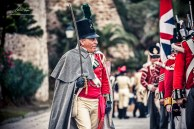 Recreacion_Historica_Sitio_de_Tarifa_1811_1812_Cadiz_reenactment_battle_siege_napoleonic_wars_peninsular_war_general_Francisco_de_Copons_2015_6