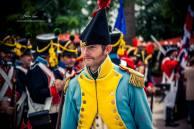 Recreacion_Historica_Sitio_de_Tarifa_1811_1812_Cadiz_reenactment_battle_siege_napoleonic_wars_peninsular_war_general_Francisco_de_Copons_2015_8