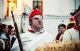 Recreacion_Historica_Sitio_de_Tarifa_1811_1812_Cadiz_reenactment_battle_siege_napoleonic_wars_peninsular_war_general_Francisco_de_Copons_2015_9