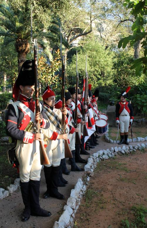 Asociacion_Historico_Cultural_Teodoro_Reding_Malaga_Cementerio_Trafalgar_Gibraltar_Regimiento_Suizo_de_Reding_numero_3