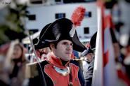 Asociacion_Historico_Cultural_Teodoro_Reding_Malaga_desfile_por_las_calles_de_Gibraltar_Regimiento_Suizo_de_Reding_numero_3__