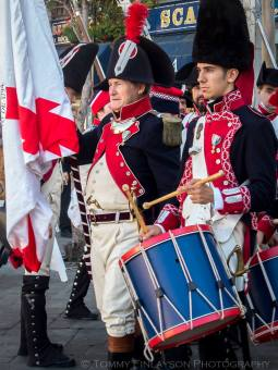 Asociacion_Historico_Cultural_Teodoro_Reding_Malaga_desfile_por_las_calles_de_Gibraltar_Regimiento_Suizo_de_Reding_numero_3__4